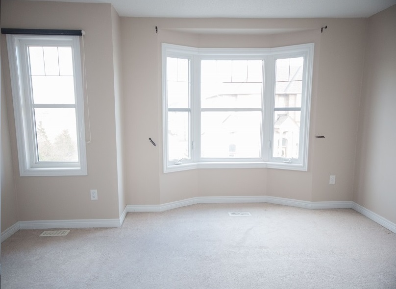 13 Bedroom 2_Reverse Angle