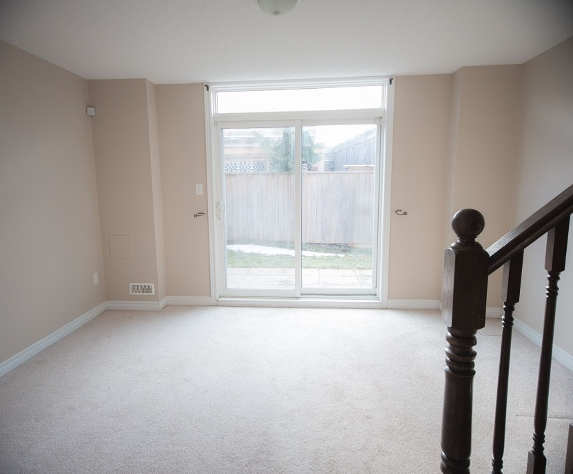 9 basement walkout possible bedroom