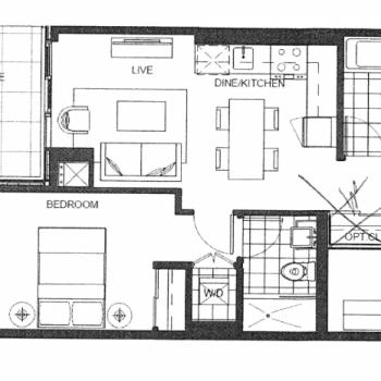 layout 504