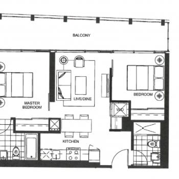 layout 608